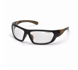 Carbondale Safety Glasses with Anti Fog Lenses