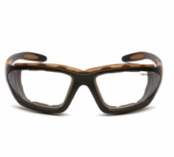 Carthage Safety Glasses with Anti Fog Lenses