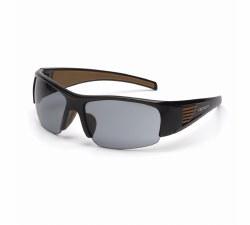 Thunder Bay Safety Glasses with Anti Fog Lenses