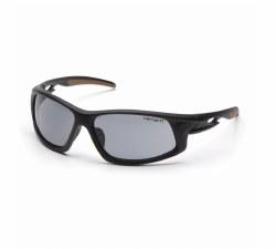 Ironside Safety Glasses with Anti Fog Lenses