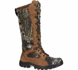 Men's Snakeproof Hunting Boot