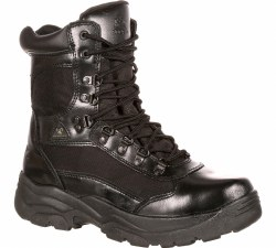 Men's Fort Hood Duty Boot