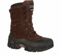 Men's Jasper Trac 200G Outdoor Boot