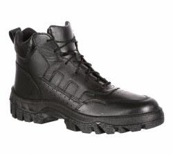 Men's TMC Postal-Approved Sport Chukka Boots