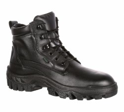 Men's TMC Postal-Approved Duty Boots