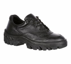 Women's TMC Postal-Approved Duty Oxford