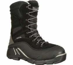Men's Blizzardstalker Pro Waterproof 1200G Insulated Boot