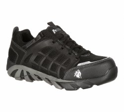 Men's Trailblade Composite Toe Waterproof Athletic Work Shoe