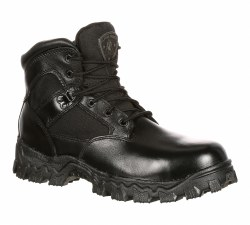 Men's Alphaforce Composite Toe Waterproof Duty Boot