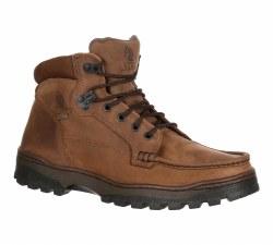 Men's Outback GORE-TEX Waterproof Hiker Boot