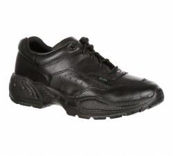 Men's 911 Athletic Oxford Duty Shoes