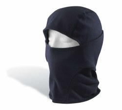 Men's FR Double-Layer Force Balaclava