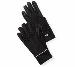 PhD HyFi Training Glove