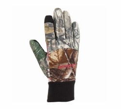 Women's Realtree Xtra Iris Glove