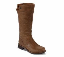 Women's Bridgeton Tall