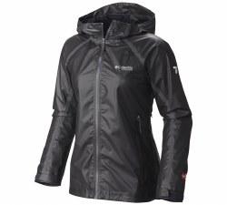 Women's OutDry Ex Gold Tech Shell Jacket