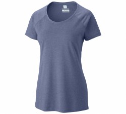 Women's Silver Ridge Zero Short Sleeve Shirt