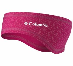 Trail Flash II Headband