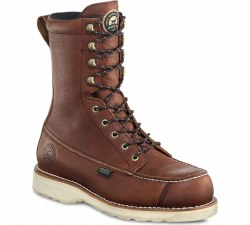 Men's Wingshooter Insulated 9-inch Boot
