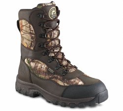 Men's Trail Phantom 9-inch Boot