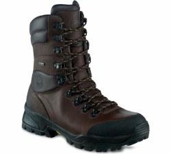 Men's Treeline 10-inch Boot
