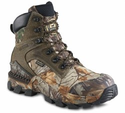 Men's Deer Tracker 7-inch Boot