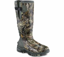 Men's Rutmaster 2.0 17-inch Boot