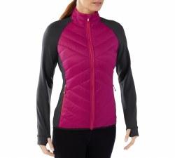 Women's Corbet 120 Jacket