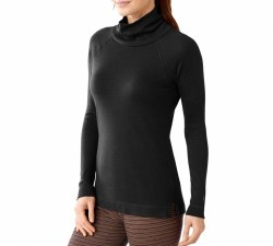Women's NTS 250 Turtleneck