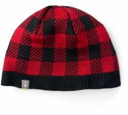 Men's Slopestyle Hat
