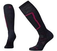 Women's PhD Ski Medium Socks