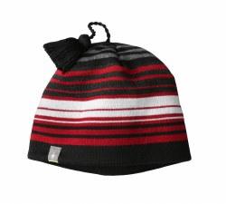 Men's Straightline Hat