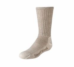Kids' Hike Light Crew Socks
