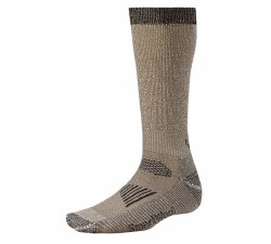 Hunt Light Over-the-Calf Socks