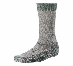 Hunt Extra Heavy Crew Socks