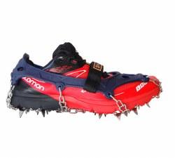 Trail Crampon Ultra