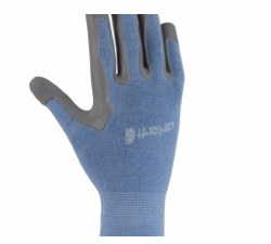 Women's C-GRIP? Pro Palm Glove