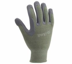 Women's C-GRIP® Pro Palm Glove