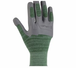 Women's C-GRIP? Knickler Glove