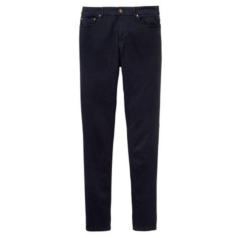 Joules Monroe Skinny Jeans 16