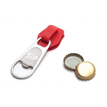Luckies Sip Bottle Opener