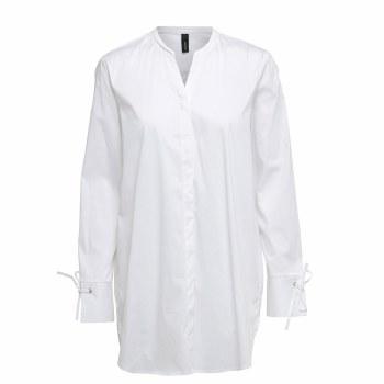 Soya Concept Maddie Long Shirt