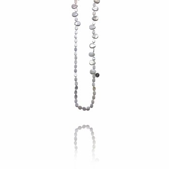 Bcharmd Pacific Necklace - Freshwater Shell