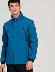 Aigle Mijal Lightweight Coat M Goa