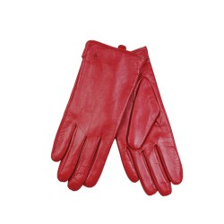 Amanda Christensen Touchscreen Gloves6..5