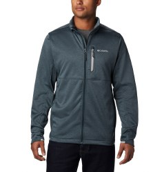 Columbia Outdoor Elements Fleece M Night Shade