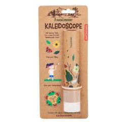 Kikkerland Huckleberry Kaleidascope