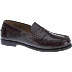 Sebago Plaza II Shoes