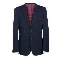 Brook Taverner Pheonix Jacket 40R
