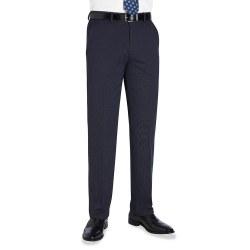 BrookTaverner Pheonix Trousers 32R